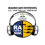 Radio adventista la voz de la verdad United States of America
