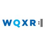 WQXR-FM 90.3 FM USA, Ossining