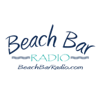 Beach Bar Radio USA