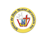 Radio Nueva Jerusalem United States of America