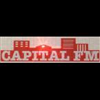 Capital FM France, Paris