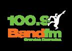 Rádio Band FM (Grande Dourados) 104.7 FM Brazil, Fatima do Sul