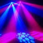 USA Dance Mix United States of America
