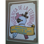 Iglesia91 Puerto Rico