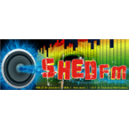 Shed Internet Radio New Zealand