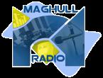 Maghull Radio United Kingdom, Maghull