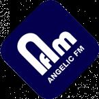Angelic FM Netherlands
