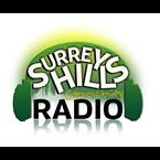Surrey Hills Radio United Kingdom