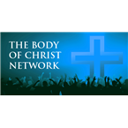 The Body Of Christ Network United States of America