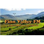 Finn Valley FM Ireland, Castlefinn