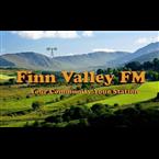 Finn Valley FM Ireland, Castlefinn