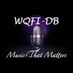 WQFI-DB United States of America