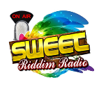 Sweetriddim Radio USA