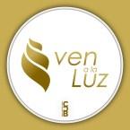 Ven a La Luz Radio Mexico