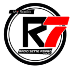Radio Sette Asiago 95.0 FM Italy, Veneto