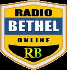 RADIO BETHEL ONLINE Argentina