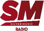 SilverMusic Radio Italy