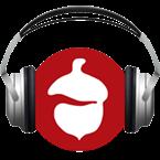HanRadio United States of America