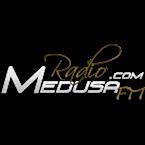 MedusaFM Germany
