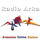 Radio Arka Lebanon Lebanon