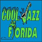 Cool Jazz Florida USA