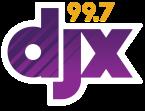 99.7 DJX 99.7 FM USA, Louisville