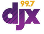 99.7 DJX 99.7 FM United States of America, Louisville