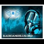 radio angelus El Salvador