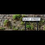 Easy-Street United Kingdom