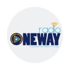 ONEWAY RADIO United States of America