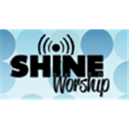 Shine Worship United States of America