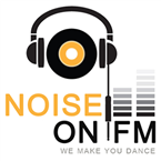 Noise On FM Germany