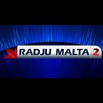 Radju Malta 2 105.9 FM Malta, Fgura