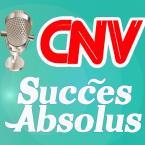 CNV Succès Absolus Canada