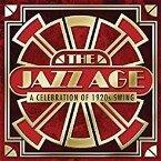 Jazz 20's & Swinging 30's United States of America