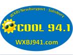 COOL 94.1 94.1 FM United States of America, Salisbury