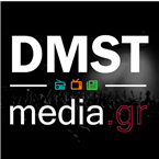 DMST radio Greece, Athens