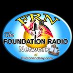 Foundation Radio Network with Clynton Lyndsay United States of America