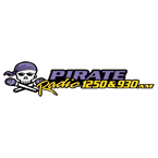 Pirate Radio 1250 930 AM USA, Washington
