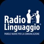 Radio Linguaggio Italy, Milan