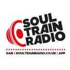 Soul Train Radio United Kingdom