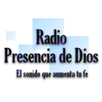 Radio Presencia De Dios Bolivia