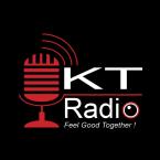 KT Radio 96.7 FM Rwanda, Kigali