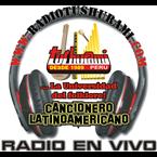 RadioTushurami Folk 99.7 FM Peru, Lima