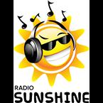 Radio Sunshine Denmark Denmark