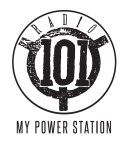 Radio 101 Rock Croatia
