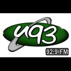 U93 1620 AM USA, South Bend