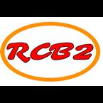 rcb2 Brazil