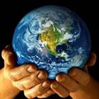 Iglesia Avivamiento Mundial Pentecostal United States of America