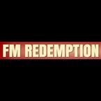 FM Redencion Argentina